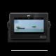 "Raymarine AXIOM+ 7"" Multi-function Display - No sonar"