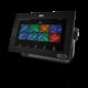 "Raymarine AXIOM+ 9"" Multi-function Display - No Sonar"