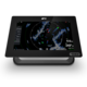 "Raymarine AXIOM+ 9"" Multi-function Display with integrated RealVision 3D & 600W Sonar"
