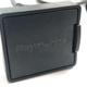 Raymarine RCR-1 Remote Card Reader