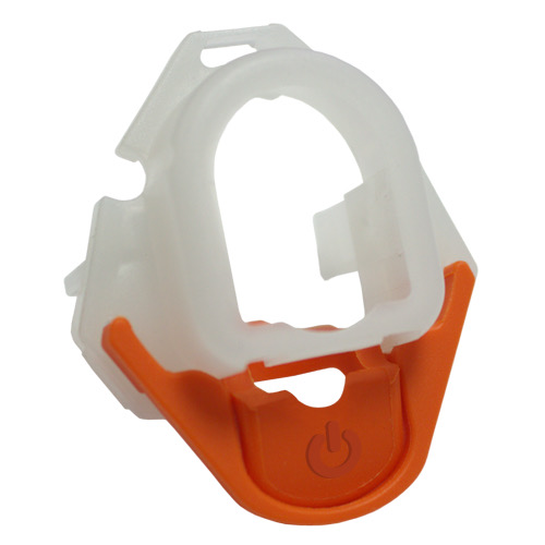 Crewsaver Uni Surface Mount Clip to suit MLIG54