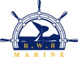 R W Basham Logo