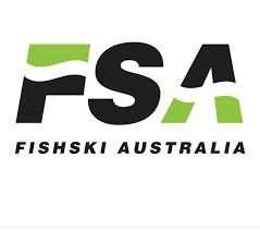 Fishski Australia