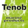 Tenob