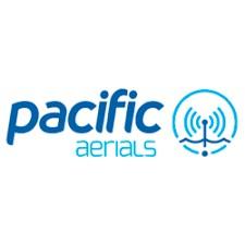 Pacific Aerials
