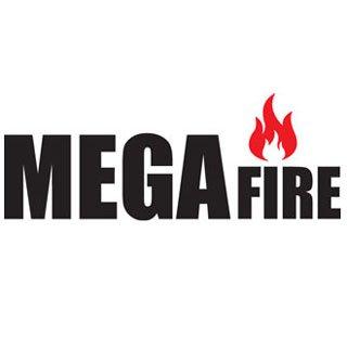 Mega Fire
