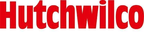 Hutchwilco