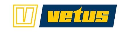 Vetus Logo