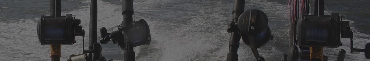 Underwater Scopes