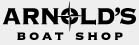 Arnolds Boat Shop | Marine Chandlery | Boat Supplies Australia