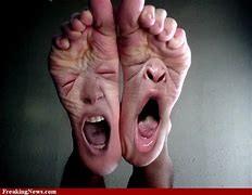 Let's Talk FOOT LOVE