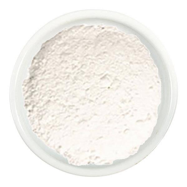 Frontier Frontier Co-op Calcium Citrate Powder 16 oz