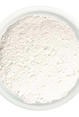 Frontier Frontier Co-op Calcium Citrate Powder 8 oz