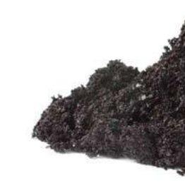 Acai Berry powder  CO 2 oz