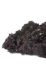 Acai Berry powder  CO 8 oz
