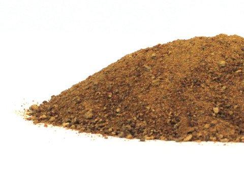 Acerola Berry CO powder 1oz