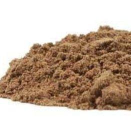Allspice CO powder 16oz