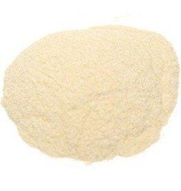 Apple Pectin powder  1oz