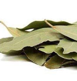 Bay Leaf CO whole  1oz