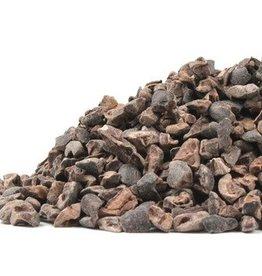 Cacao Nibs CO  8oz