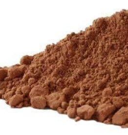 Cacao Powder CO  8oz