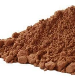 Cacao Powder CO 16oz