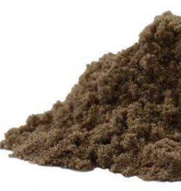Cardamom Seed CO powder 1 oz