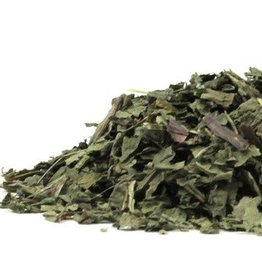 Dandelion Leaf CO cut 1oz
