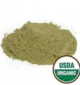 Dandelion Leaf CO powder 1oz