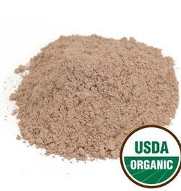 Dulse CO powder 16 oz