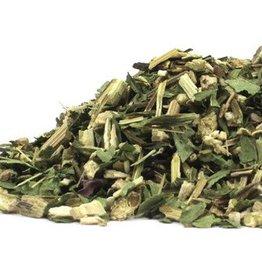 Echinacea Herb CO cut  1oz