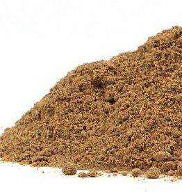 Galangal Root CO pow  8 oz