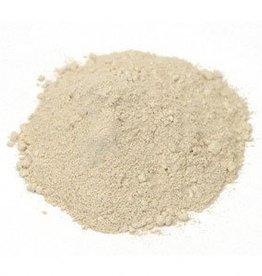 Garcinia Ext. 65% powder  1oz