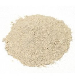 Garcinia Ext. 65% powder  2oz