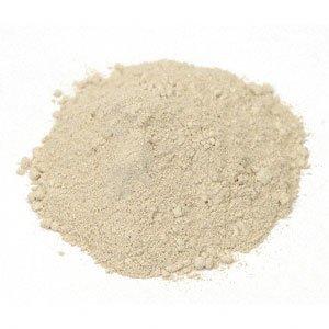 Garcinia Ext. 65% powder 16oz