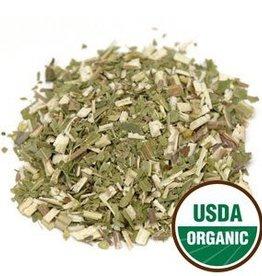 Goldenrod Herb CO cut  2oz