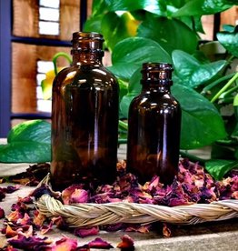 Rosehip Oil   1/3 fl oz