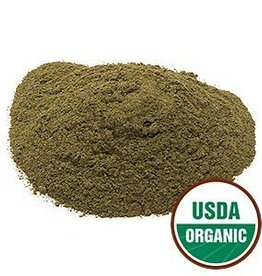 Lemon Balm CO  powder 16oz
