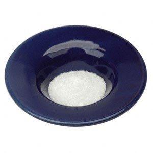 Alum Powder 8 oz