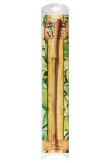 Maté Factor Bamboo Bombilla