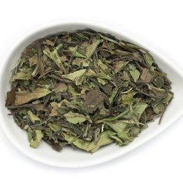 White Tea CO 2oz