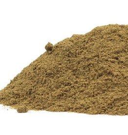 Valerian Root CO pow  1oz