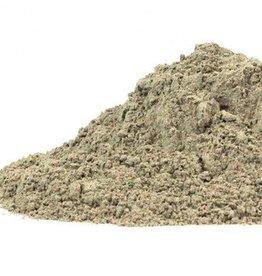 Irish Moss CO powder  1oz