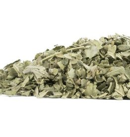 Lady's Mantle cut CO  1oz