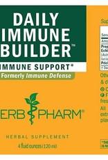 Herb Pharm Daily Immune Builder - 1 fl oz