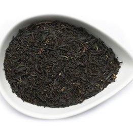 Earl Grey Tea CO cut 8 oz