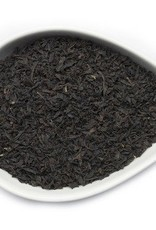 Ceylon Tea CO  2 oz
