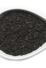 Ceylon Tea CO  8 oz