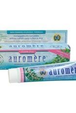 Auromere Auromere Toothpaste Foam-free 4.16oz