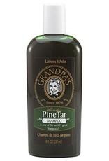 Grandpa's Grandpas Pine Tar Shampoo 8oz